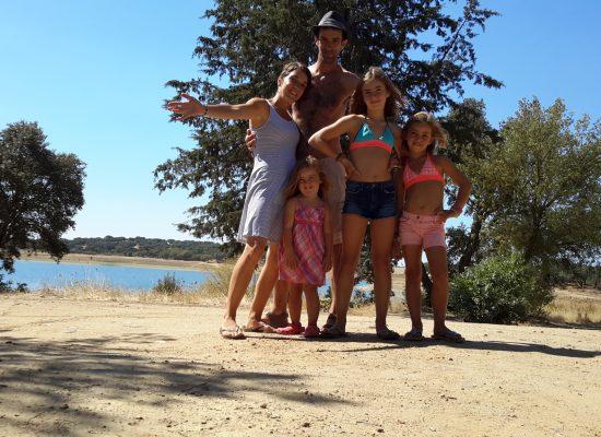 blog voyage en famille