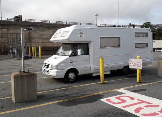 camping-car yeoti