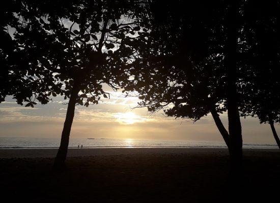 Playa El Grande